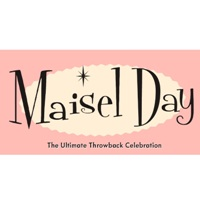 Deals on Maisel Day: LA Area: Manicure for $2, Movie Tickets