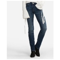Deals on Express Womens Jeans