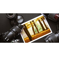 Deals on Hollywood Art Institute Photography Course & Certification