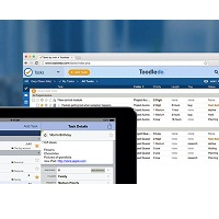 Deals on Toodledo Plus Online Task Manager: Lifetime Subscription