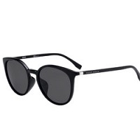 Deals on Hugo Boss Polarized Sunglasses