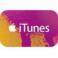 Sprint deals on Sprint: $5 iTunes Gift Card via My Sprint Rewards App