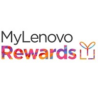 Deals on Free $10 Lenovo Rewards w/Signup