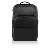 Dell Home deals on Dell Pro Backpack 17