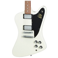 Deals on Gibson Firebird Studio Electric Guitar Vintage