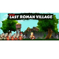 Deals on The Last Roman Village