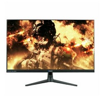 Deals on Mbest SM270QHD165 27-inch 2560 x 1440 Gaming Monitor