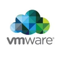 Deals on The Ultimate VMware Mastery Bundle Lifetime Access