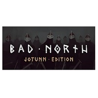 Deals on Bad North Jotunn Edition for PC