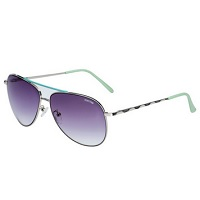 Deals on Kenneth Cole Mens & Women Sunglasses