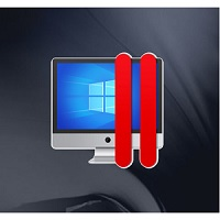 The 2020 Limited Edition Mac Bundle Ft. Parallels Desktop