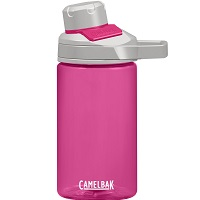 Deals on CamelBak Chute Mag .4L Water Bottle