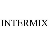 Deals on Intermix Coupon: Extra 40% Off Sale Styles