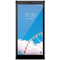Deals on LG Prime 2 16GB Smartphone (AT&T)