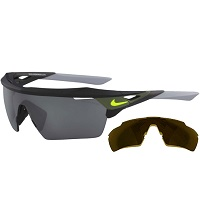 Deals on Nike Hyperforce M Semi rimless W/Bonus Lens