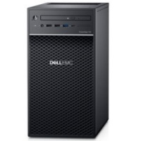 Dell PowerEdge T40 Tower Server Desktop w/Intel Xeon E 8GB RAM Deals