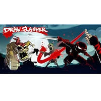 Deals on Draw Slasher for PC