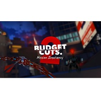 Deals on Budget Cuts 2: Mission Insolvency for PC