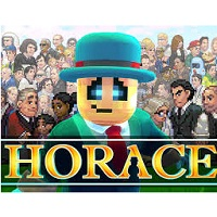 Deals on Horace PC Digital