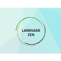 Language Zen–Spanish Language Learning Lifetime Subscription