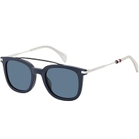 Deals on Tommy Hilfiger Sunglasses
