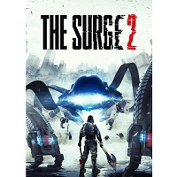 Deals on The Surge 2 Standard Edition for PC