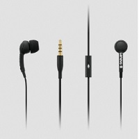 Deals on Lenovo 100 In-Ear Headphone