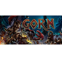 Deals on GORN VR for PC