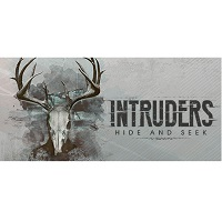 Deals on Intruders: Hide and Seek for PC