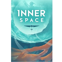 Deals on InnerSpace for PC Digital