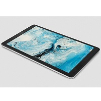 Lenovo.com deals on Lenovo Tab M8 FHD ZA5F0023US 8-inch 32GB Tablet
