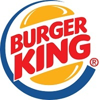 Deals on Burger King: Whopper