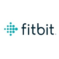 Deals on Fitbit 90-day Trial Premium Membership