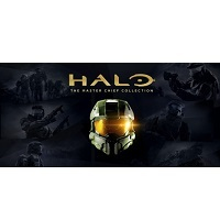 Deals on Halo: The Master Chief Collection PC Digital
