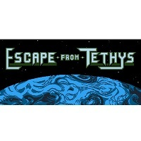 Deals on Escape From Tethys for PC