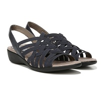 Deals on LifeStride Womens Tender Sandal