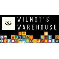 Deals on Wilmots Warehouse for PC Digital