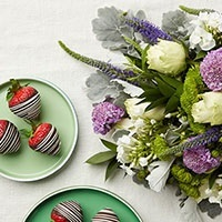 Deals on Edible Arrangments: Celebrate Your Upcoming Occasion with Fruit Flowers