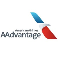 Deals on American Airlines AAdvantage: Free Miles, Seat Upgrades & More
