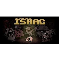Deals on The Binding of Isaac PC Digital