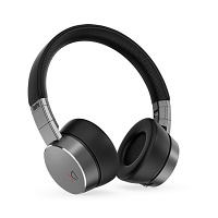 Lenovo ThinkPad X1 ANC Headphones Deals
