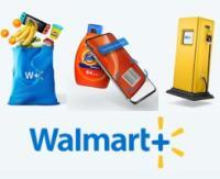 Deals on Walmart Plus: FREE 15-Day Trial | Free Shipping No Minimum