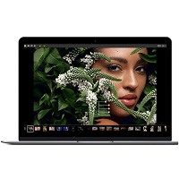 Nikon NX Studio Photo Editing App for Windows or Apple Digital Deals