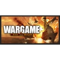 Deals on Wargame: Red Dragon PC Digital