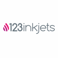 Deals on 123Inkjets Coupon: Extra 15% Off Ink & Toner