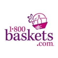 1800Baskets Coupon: Extra 20% Off Valentines Day Gifts Deals