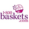 1800Baskets Fathers Day Sale: Extra 50% Off Gourmet Gifts Deals