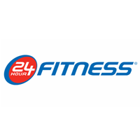 Deals on 24Hour Fitness: 3 Days Pass