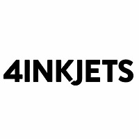 Deals on 4inkjets Black Friday in July Sale: Extra 18% Off $125+ Order