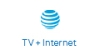 Deals on DIRECTV and AT&T Internet Packages from $65/Mo + $300 Reward Card